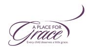 A Place for Grace Child Care